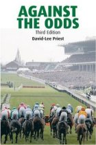Against the Odds: A Comprehensive Guide to Betting on Horseracing