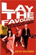 Lay the Favourite