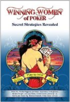 Winning Women of Poker: Secret Strategies Revealed