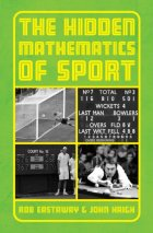 The Hidden Mathematics of Sport