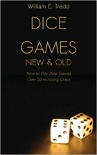 Dice Games Old and New