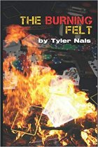 The Burning Felt