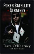 Poker Satellite Strategy