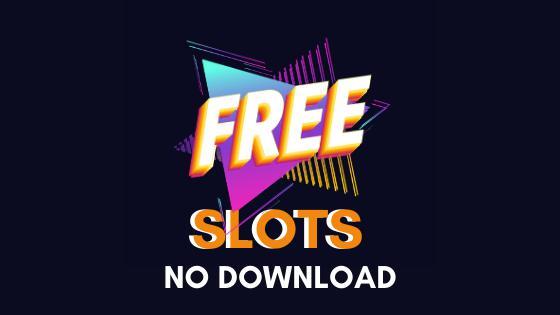 Clams Casino Type Beat/prod By Americabeatz - Soundcloud Casino